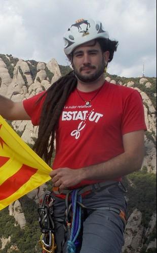 Josep Casafont