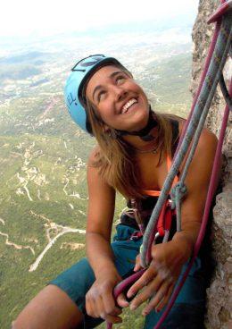 Júlia Busquets