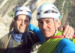 Amb en Jordi Ceballos