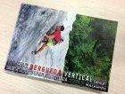 Nova guia del Berguedà