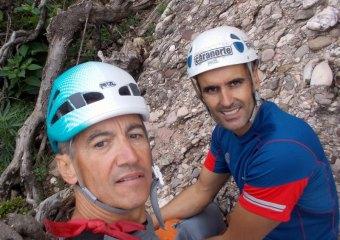 Amb en Josep Climent