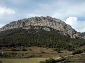 Sector Montanissell de la Serra de Sant Joan